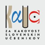 KaUc-logo