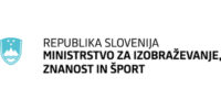 Ministrstvo-za-izobrazevanje-znanost-in-sport